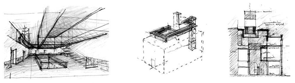 proyectos proyecto reparacion arquitectura rehabilitacion perito arquitecto peritacion dictamen pericial 2