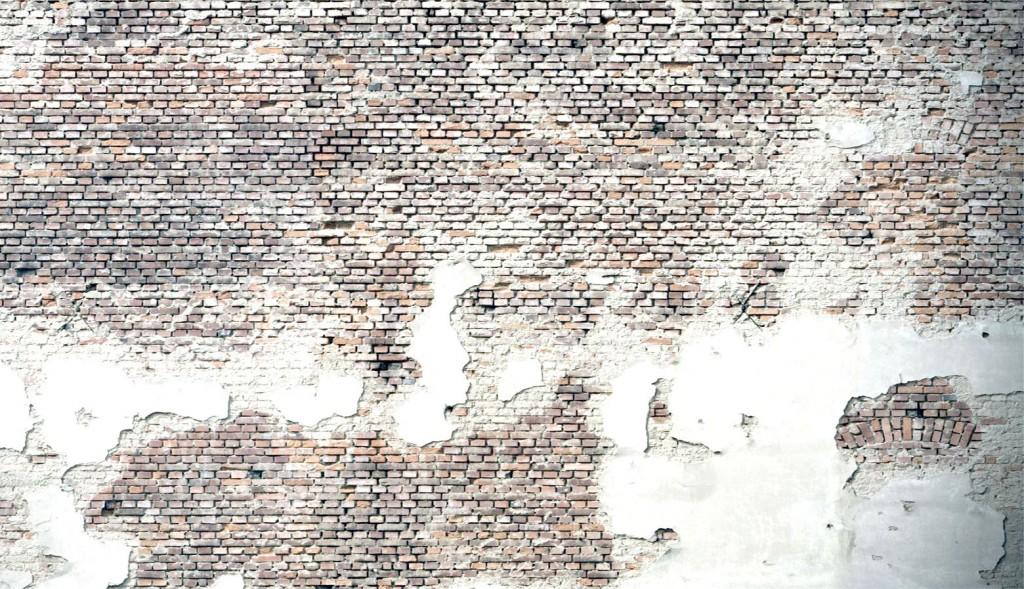 Danos-estructura-muros-perito-arquitecto