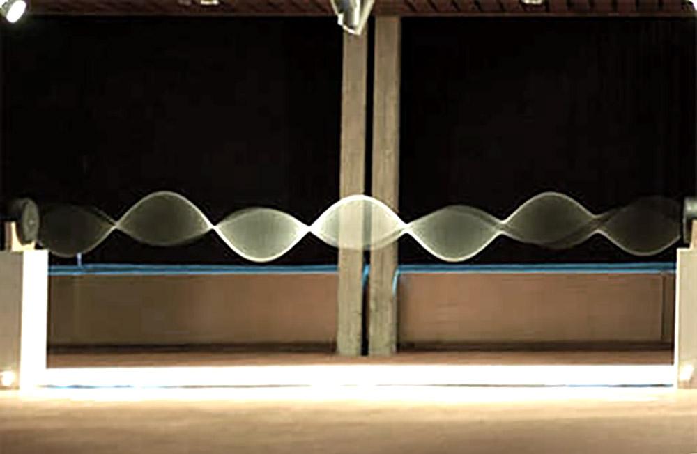 Danos-habitabilidad-acustica-ruido-perito-arquitecto