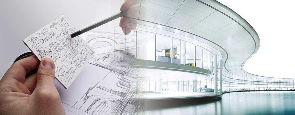 informes proyectos reparacion arquitectura obra nueva perito arquitecto dictamen pericial