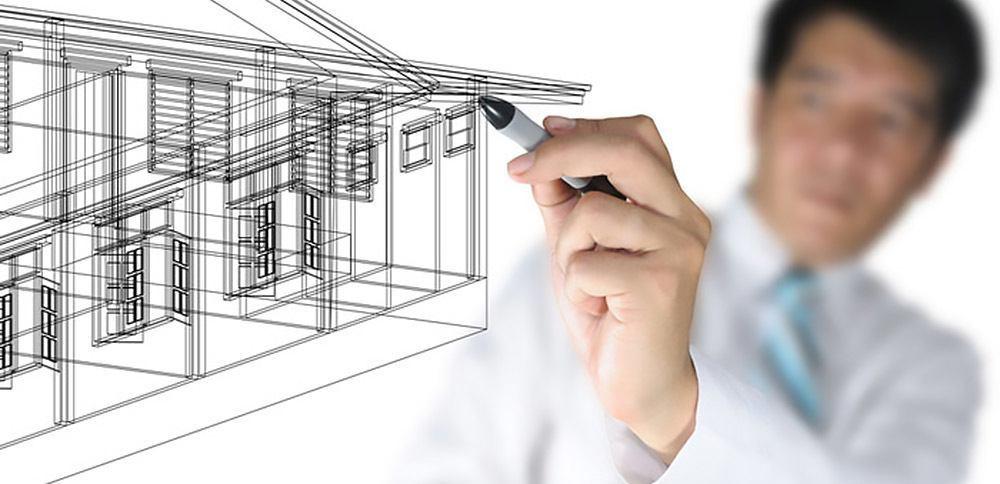 proyectos proyecto reparacion arquitectura perito arquitecto peritacion dictamen pericial